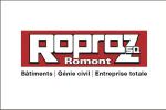 laGlanoise_Ropraz