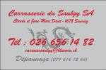 laGlanoise_Saulgy