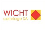 laGlanoise_Wicht
