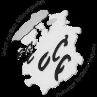 Nouveau site Internet laglanoise.ch - UCF