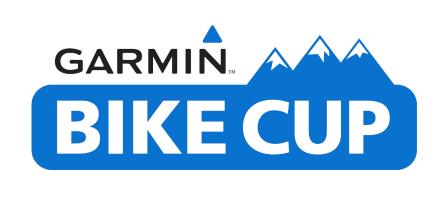 Nouveau site Internet laglanoise.ch - Garmin Bike Cup