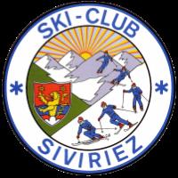 Nouveau site Internet laglanoise.ch - Ski Club Siviriez