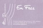 EnFace