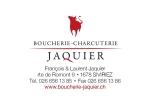 Jaquier
