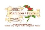 MarchonFavre