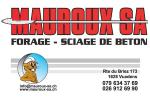 Mauroux