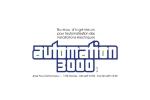 automation3000