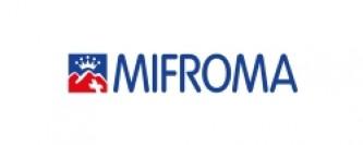 laGlanoise_partenaires_Mifroma2019