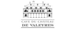 laGlanoise_partenaires_Valeyre2019