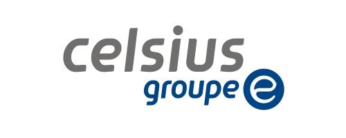 laGlanoise_sponsors_GroupeE2019