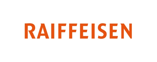 laGlanoise_sponsors_Raiffeisen2019