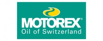 Motorex - Oil of Switzerland