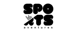 Sports Aventures Romont